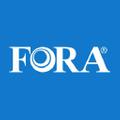 ForaCare Inc Logo
