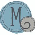 For All of Maternity Logo