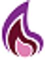 forcandleshop Logo