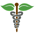 Forces Of Nature Medicine Logo