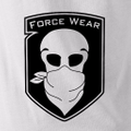 Force Wear HQ Logo