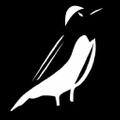 FOREIGNA Logo