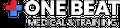 Foremost Medical Equipment USA Logo