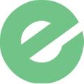 ForENVY Logo