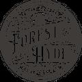 Forest & Hyde USA Logo