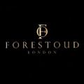ForestOud London Logo