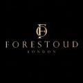 ForestOud Logo