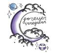 Forever Irregular Logo