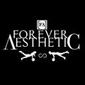 Forever Aesthetic Canada Logo