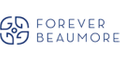 Forever Beaumore Logo