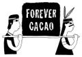 Forever Cacao UK Logo