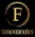 Forever Flex Logo