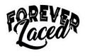 Foreverlacedbrand Logo