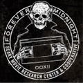 ForeverMidnight Logo