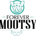 Forever Mootsy Logo