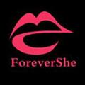 www.forevershe.com Logo