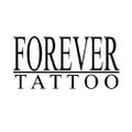 Forever Tattooed Logo