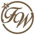 Forever West Logo