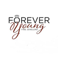 Forever Young Fine Jewelers Logo