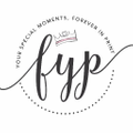 Forever Your Prints Logo