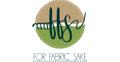 Forfabricsake Logo