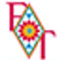 Forgotten Tribes Logo