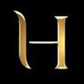Habibi NY Logo