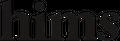 Hims logo