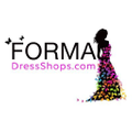 FormalDressShops.com Logo