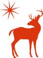 formandforest Logo