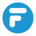 FORMUFIT Logo