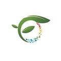 Formula Health logo