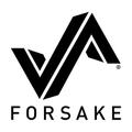 Forsake Logo
