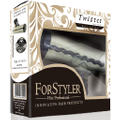 Welcome to ForStyler Logo