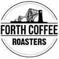 Forth Coffee Logo