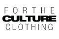 Fortheculture Logo