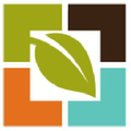 fortified-nutrition logo
