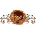 Fortifyd Naturals Logo