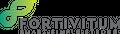 FortiVitum Logo