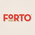 Forto Coffee Logo