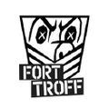 Fort Troff USA Logo