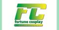 fortunecosplay Logo