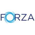 FORZA Supplements Logo