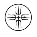 Forziani Logo