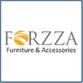 Forzza Furniture India Logo
