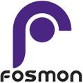 Fosmon Logo