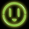 Fospower Logo