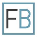Fossil Blu Logo