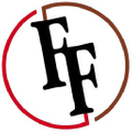Fossil Farms Web Store Logo