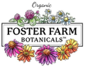 Foster Farm Botanicals Logo